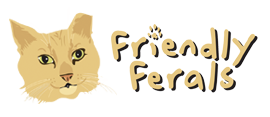 Friendly Ferals